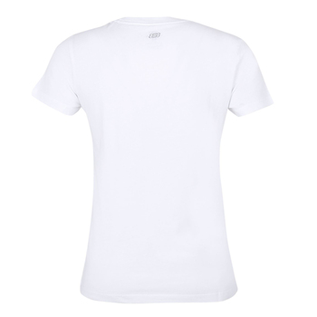 Skechers Graphic Tee W Skechers Shine Logo Kadın T-Shirt S201272