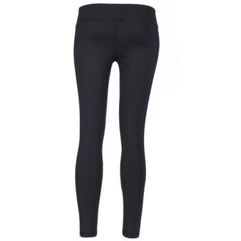 Skechers W Breath Ankle Tight Kadın Spor Tayt S192043-001