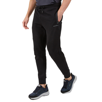 Skechers 2X I-Lock M Flexi Zip Detailed Jogger Pant Erkek Pantolon S202103