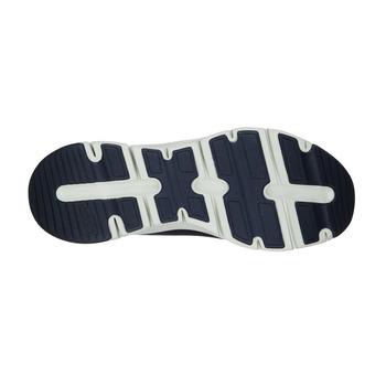 Skechers Arch Fit Erkek Spor Ayakkabı 232040