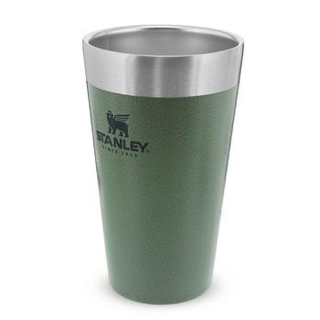 Stanley Adventure Vakumlu 0.47 Lt. Soğuk İçecek Bardağı 10-02282-057