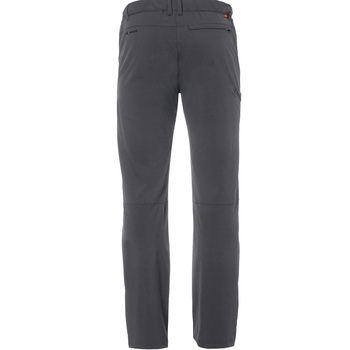Vaude Me Farley Stretch II Erkek Pantolon 04574