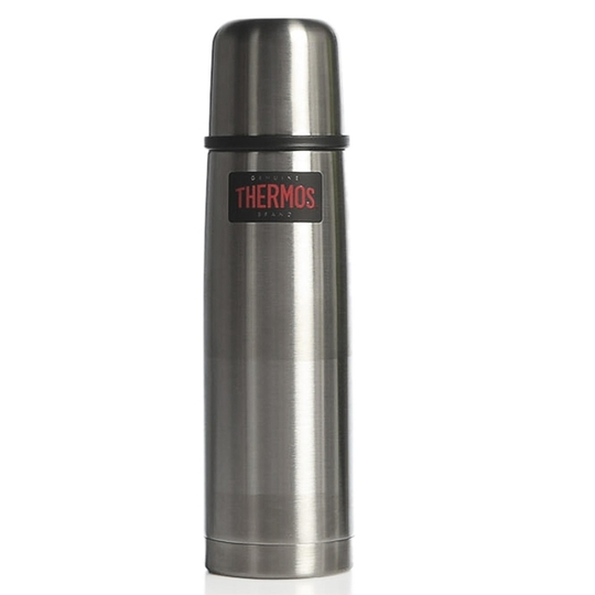 Thermos FBB-500 Staltermos Classic 0,5 lt. Stainless Steel 184093