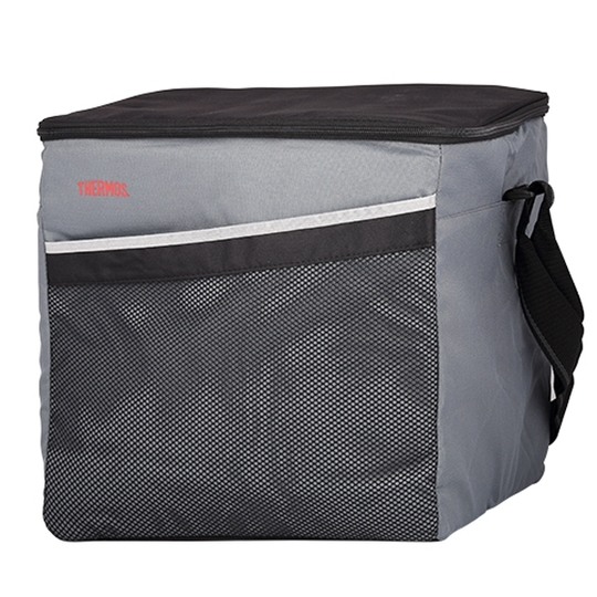 Thermos Classic Soft Cooler 36 Can 27 lt 147916