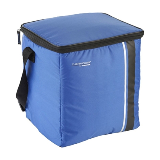 Thermos Thermocafe Classic Soft Cooler 24 Can 17 lt 147734