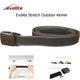 Evolite Stretch Outdoor Kemer E-5504