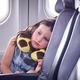 Go Travel Giraffe Bebek Boyun Yastığı 2700