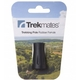 Trekmates Replacement Trekking Pole Rubber Tip Ferrule Black TPRF-B-NA