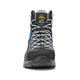 Asolo Finder GV MM Gore-Tex Erkek Trekking Botu A23102
