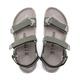 Birkenstock Kalahari CC BF Kadın Sandalet 1019027
