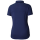 Columbia Anytime Casual™ Kadın Polo T-Shirt AL2541