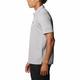 Columbia Havercamp Pique Erkek Polo T-Shirt AM2996