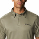 Columbia Sun Ridge Polo II Erkek T-Shirt AO3006