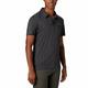 Columbia Triple Canyon Tech Polo Yaka Erkek T-Shirt AO1287