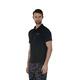 Columbia Zero Rules Polo Shirt Erkek T-Shirt AM6082