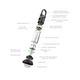 Led Lenser ML6 Fener 500929