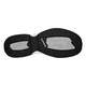 Lowa Innox EVO GTX LO Erkek Spor Ayakkabı 310611