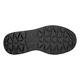 Lowa Innox PRO GTX MID Jr. Çocuk Ayakkabı 650116