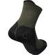 Makalu Trekking Extreme Çorap BHC011