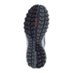 Merrell Bravada WP Kadın Outdoor Ayakkabı J034236