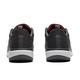 Skechers Flex Advantage 3.0 Erkek Spor Ayakkabı S232073