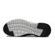 Skechers Flex Advantage 3.0-Osthurst Erkek Spor Ayakkabı 52962