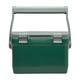 Stanley Adventure Taşınabilir Soğutucu Çanta 6,6 Lt 10-01622-060